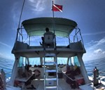 private charter key west