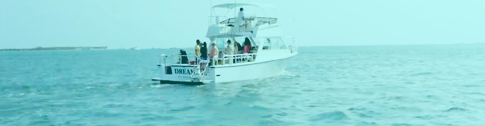 Key West Special Excursion