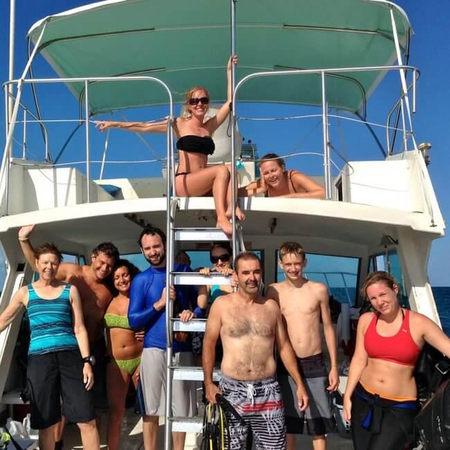 dream dive trip key west 650x650 - Lost Reef Adventures Home