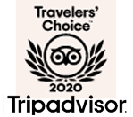 travelers choise 2020 tripadvisor - Lost Reef Adventures Home